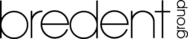 bredent group logo
